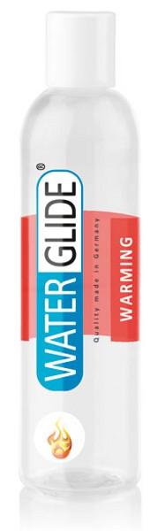 Lubrikační gel Waterglide WARMING 150 ml (Lubrikační gel)