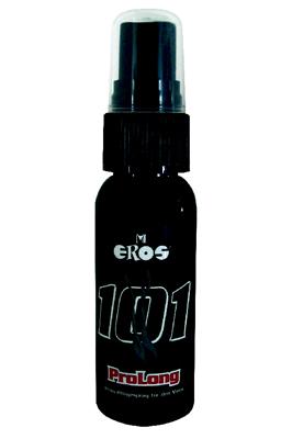 Oddalující sprej ProLong 101 - 30ml (Oddalující sprej ProLong)