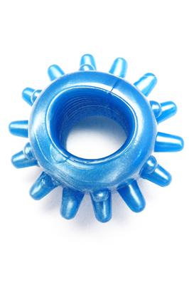 Strečový kroužek modrý (Strečový kroužek modrý)